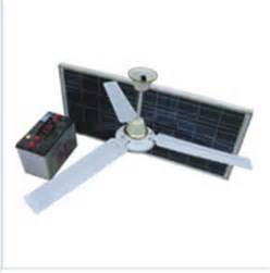 small solar attic fan polygreen solar be in control of your own future