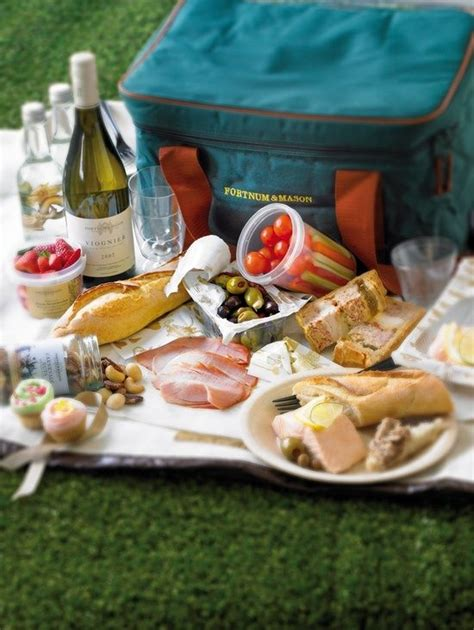 Picnic Food Ideas For Boating by 17 Best Images About Recipes Boating On