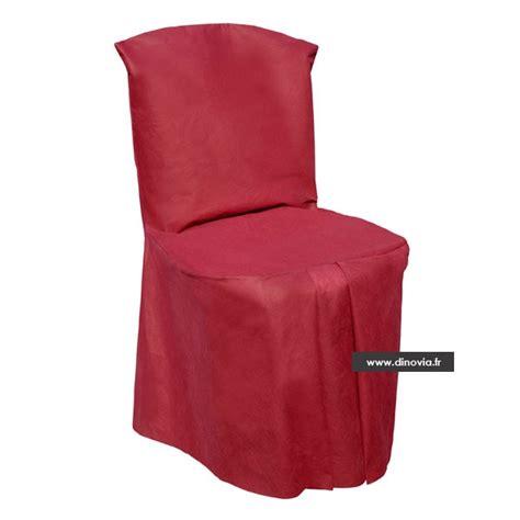 housse de chaise en papier housse de chaise jetable