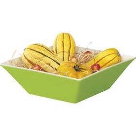 cuisine keywest get ml 248 keywest melamine square deli display bowls