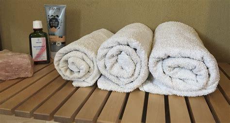40 tage challenge so schaffst du es t 228 glich kalt duschen