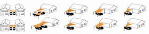 Sonnensegel Mast Selber Bauen : sonnensegel anbringen polyethylen sonnensegel dreieckig x ~ Lizthompson.info Haus und Dekorationen