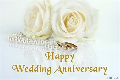 happy anniversary wishes quotes messages images