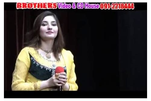 new pashto songs video free download 2013