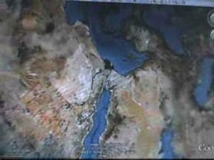 Koi De 9 En Israel : monte sina monte moriah en israel de jerusal n estados templo de mois s apply youtube ~ Medecine-chirurgie-esthetiques.com Avis de Voitures