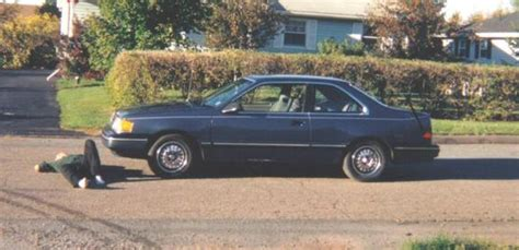 how to fix cars 1988 ford tempo parental controls ravensfolly 1988 ford tempo specs photos modification info at cardomain