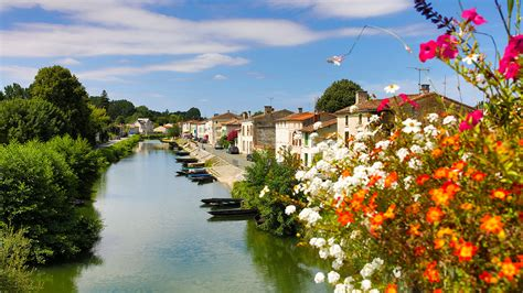 Find france package holidays and city breaks to france on tripadvisor by comparing prices and reading france hotel reviews. Holidays in France - Chesil Beach Lodge