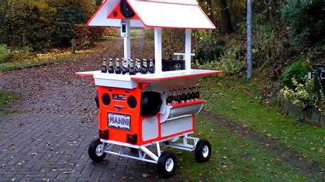 bollerwagen bauen bollerwagen manni