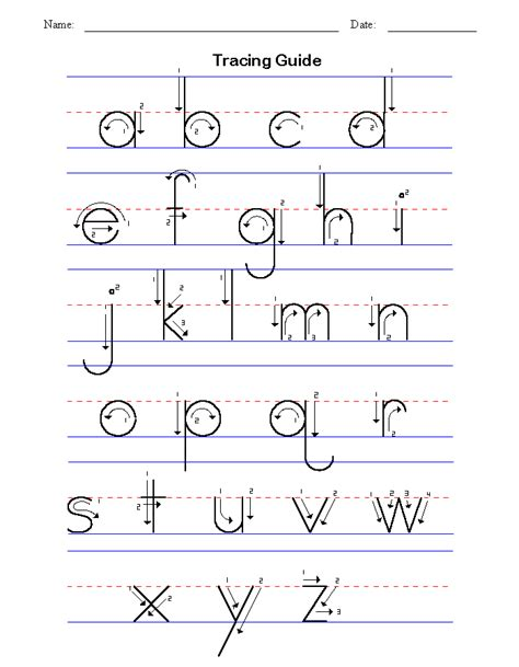 pin  pedia staff  handwriting strengthening
