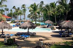 bavaro princess all suites resort all inclusive punta With punta cana all inclusive honeymoon