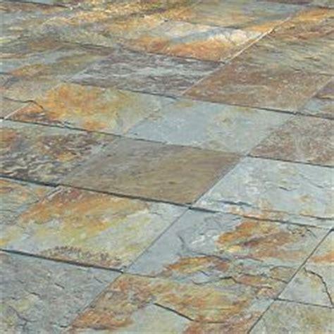 interlocking outdoor patio slate tile quotes