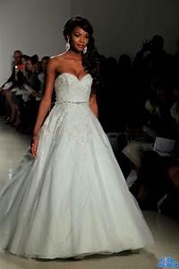 disney princess wedding dresses tiana naf dresses With princess tiana wedding dress