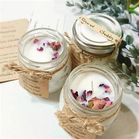 private label candles aromatherapycandles candle making