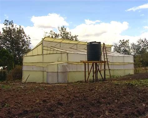 rincian harga pembuatan green house  omah