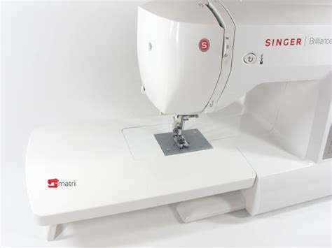 machine a coudre singer decorative strong electronic singer 6180 brilliance sewingmachine matri sewingmachines