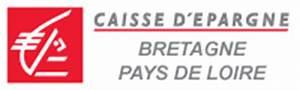 Caisse Epargne Pays De Loire : caisse d 39 epargne bretagne pays de loire tarifs et frais ~ Melissatoandfro.com Idées de Décoration