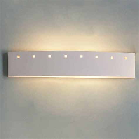 light bar for bathroom 29 new bathroom lighting bar eyagci