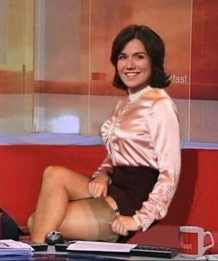 Susannareida6 In Gallery British Celebrity Fakes