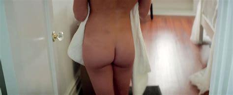 Nude Video Celebs Yvonne Strahovski Nude Manhattan