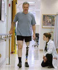 cleveland clinic rehabilitation   treat