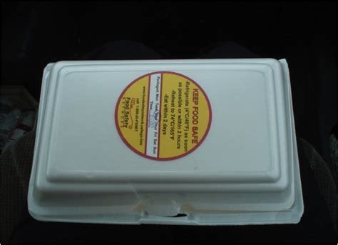 stickers protection cuisine treyf stickers spiritual food safety by ben schachter