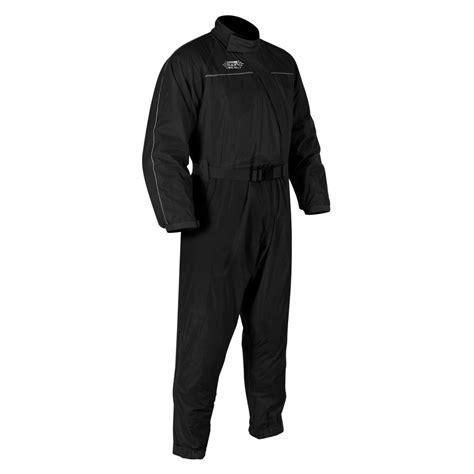 waterproof bike suit oxford rainseal motorbike motorcycle oversuit waterproof