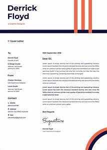 Professional Resume Cover Letter Template Free Professional Cv Resume Template Cover Letter In