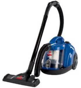what is the best hardwood floor vacuum 2014