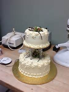 small bathroom ideas 20 of the best 25 small wedding cakes for the special occassion