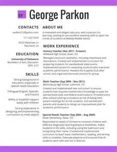 basic resume exles 2017 customer finest resume sles 2017 resumes 2017