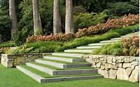garden design pictures Landscape Design Pictures - Gallery   Garden Design