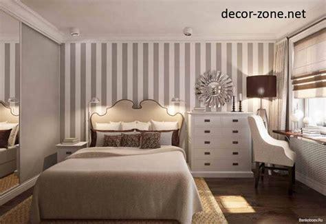 fancy wall decoration ideas  bedroom greenvirals style