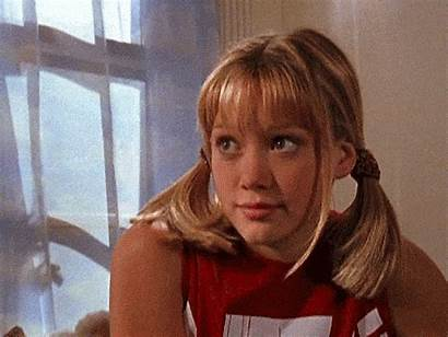 Lizzie Mcguire Did She Hope Sequel Disney
