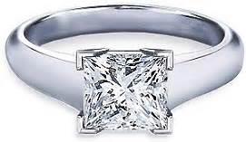 cheap engagement rings walmart inexpensive engagement rings pre set affordable engagement rings find cheap engagement rings