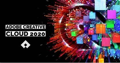 Adobe Cloud Creative Cc Photoshop Versi Novedades