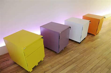 caissons de bureau les critères de choix d 39 un caisson pour votre bureau