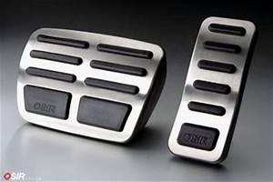 Accessoire Audi Q5 : partskan osir pedal rhd for audi a4 8 k a5 q5 o ~ Melissatoandfro.com Idées de Décoration