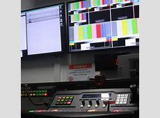 TV Horizonte softrontv