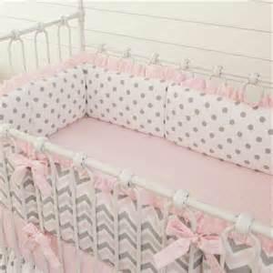 tour de lit pour bebe fille o 249 trouver le meilleur tour de lit b 233 b 233 sur un bon prix archzine fr