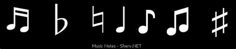Emoji meaning a music note emoji, which can denote song lyrics, or other music related topics. Music Notes text emoticon | Free text and ASCII emoticons
