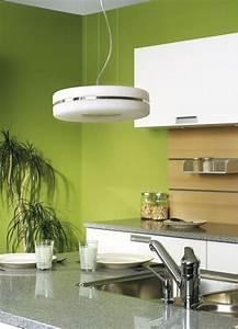 Lampadari moderni per la cucina e il soggiorno www donnaclick it Donnaclick
