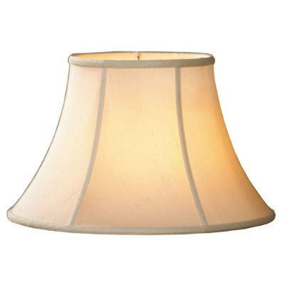 uno fitter replacement l shade uno l shades on sale slip uno replacement l shade