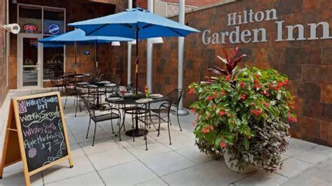 garden inn w 35th st garden inn west 35th new york usa