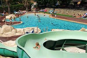 camping sanary avec piscine With camping a palavaslesflots avec piscine