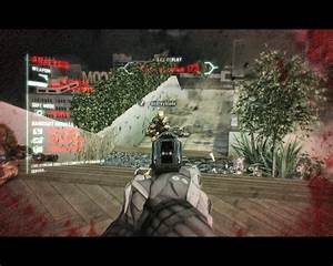 Crysis 2 - Multiplayer Demo Download