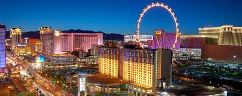 Hotel near Las Vegas Strip   The Westin Las Vegas Hotel & Spa