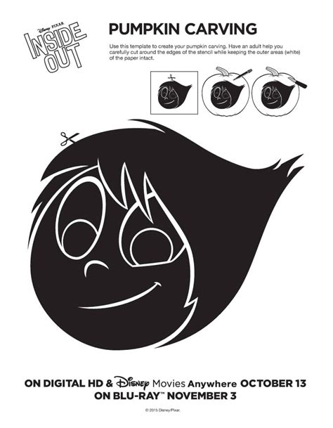 Disney Pumpkin Carving Templates by Free Disney Pumpkin Carving Templates
