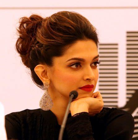 9 Best Indian Bun Hairstyles   Styles At Life