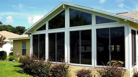 Home  Winter Haven Aluminum Roofing, Vinyl Siding And Windows