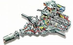 Lifan Engine Repair Manual Pdf